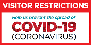 COVID-19 PROTOCOL | Veterinarian in Brandon, FL | Santa Cruz Animal Clinic